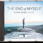 Must-Watch Music Video by Homeschool Grad, Daniel Craig. GIVEAWAY!