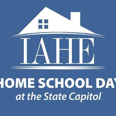 Keeping Homeschool Freedoms