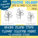 Across the USA in 31 Days: Rhode Island