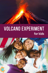 What kid doesn't love to learn about Volcanoes? Especially if there is an experiment involved!! Check out how to get yours now! :: www.inallyoudo.net