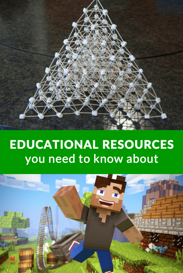 Finding quality educational resources isn't easy. Educents has them all in one place and you can find them all here! :: www.inalllyoudo.net