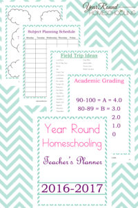 Blank-Teachers-Planner-Pinnable2016