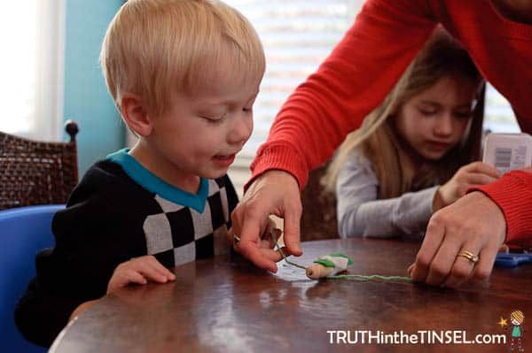 truth-tinsel-watermark-craft-table